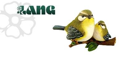 CATALOGO Uccello 2022