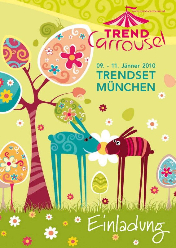 media/image/lang_Trend-Carrousel-Journal-8.jpg