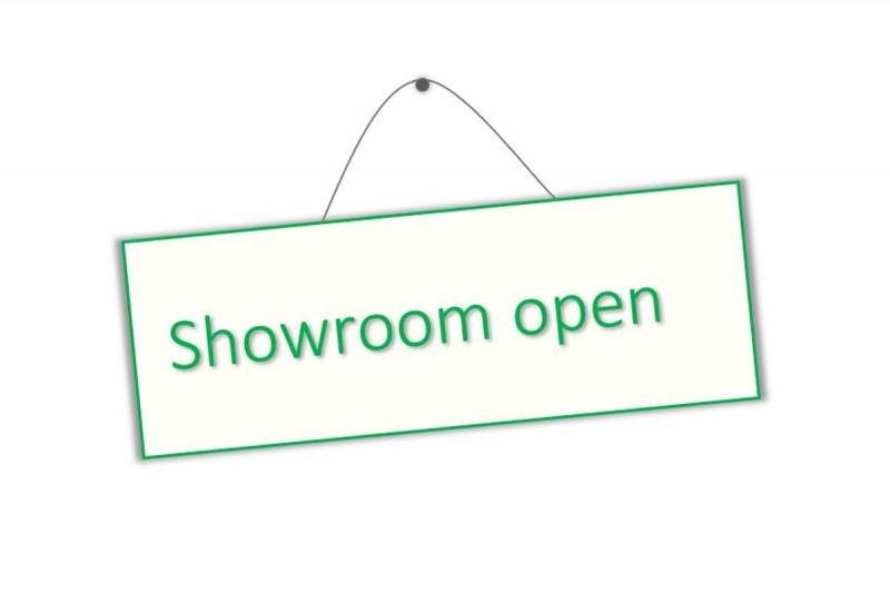 media/image/showroom_open.jpg
