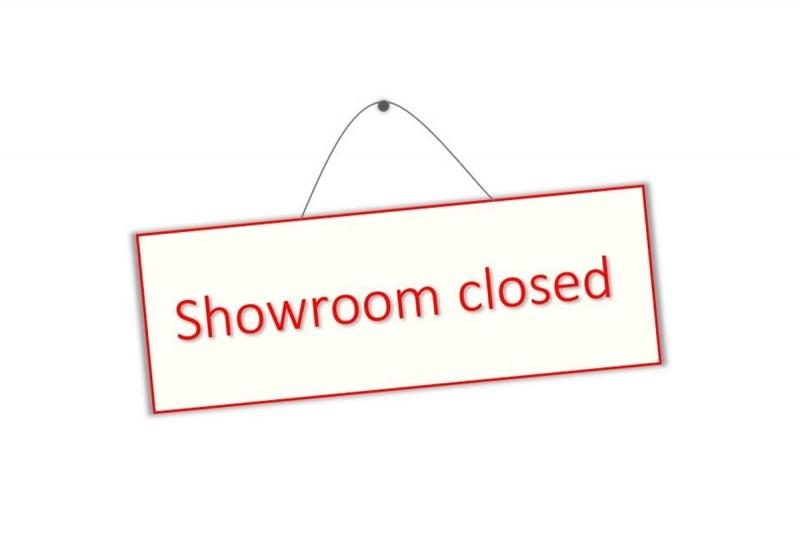media/image/showroom_closed.jpg