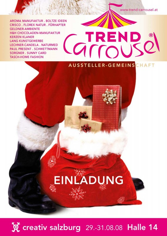 media/image/lang_Trend-Carrousel-Journal-4.jpg