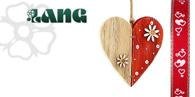 CATALOGO Giorno di San Valentino 2022