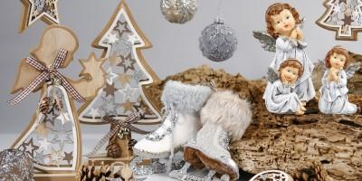 CATALOG Christmas 2020